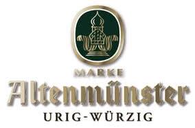 017928 ATM UrigWuerzig Gold 4c 0508